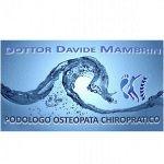 Mambrin Dott. Davide