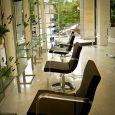 violetto parrucchiere  trattamenti personalizzati per capelli