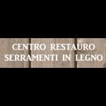 Centro Restauro Serramenti in Legno