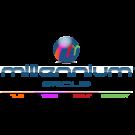 Millennium Group