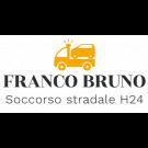 Franco Bruno Soccorso Stradale H24