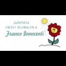 Azienda Orto Floricola Innocenti