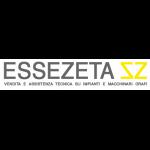 Esse-Zeta S.r.l.