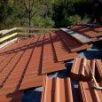 Dal Castello Romano Impresa Edile Rifacimento tetti con nuovi manti di copertura, isolamenti e ventilazioni  - Impresa edile DAL CASTELLO ROMANO - SCHIO (VI)