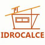 Idrocalce