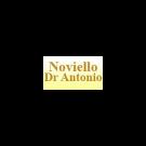 Noviello Dr. Antonio Reumatologo