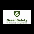 Green Safety