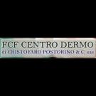 F.C.F. Centro Dermo
