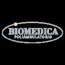 Biomedica S.a.s. di Panico Giorgio & C.