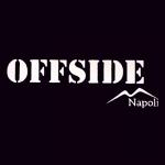 Converse a Napoli - Pagine Gialle