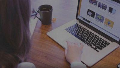 Web tax: cos'è, chi la deve pagare e come potrebbe cambiare