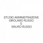 Studio Amministrazione Girolamo Russo e Russo Mauro