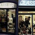 Atelier - ATELIER CLASSE S.R.L.