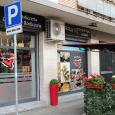Bar Sicilia pagamento bollettini