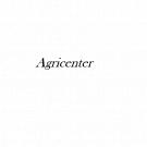 Agricenter F.lli Calderoni