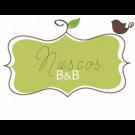 Nuscos B&B