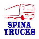 Spina Trucks Srl