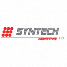 Syntech Engineering