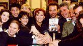 Un posto al Sole, storia e curiosità della soap opera più longeva d'Italia