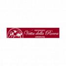 Ristorante Vetta della Rocca