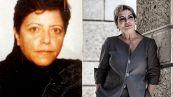 Maria Licciardi, la boss che ha ispirato il personaggio di Scianel in Gomorra