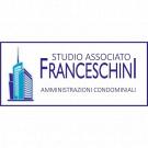 Studio Franceschini