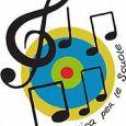 comitato nazionale italiano musica  Cidim - Comitato Nazionale Italiano Musica