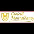 Gioielleria Montalbano