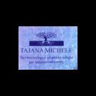 Tajana Service Sas