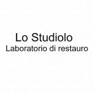 Lo Studiolo - Restauratori d'Arte