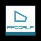 Prodalf