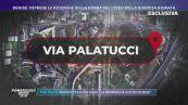 La scomparsa di Denise Pipitone: riprese le ricerche della bimba del video...