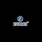 Assicurazioni Zurich Assiprofin Consulting