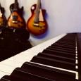 PLANET MUSIC DI LOMBARDO STEFANO foto 1