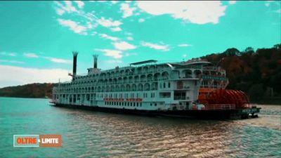 Memphis, un gioiello sul grande fiume