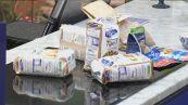 Delizie di farine della Casa