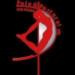 Colonna Pole & Postural Asd