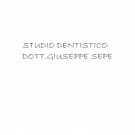 Studio Dentistico Sepe Dott.Giuseppe Sepe