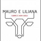 Macelleria Mauro e Liliana