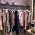 Jun Store Roma giacche donna