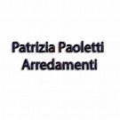 Patrizia Paoletti Arredamenti