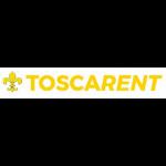Toscarent Srl