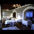 TRATTORIA RISTORANTE BORGO FRANCIACORTA ristorante