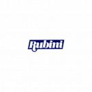 Rubini