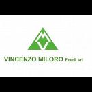 Vincenzo Miloro Eredi s.r.l.