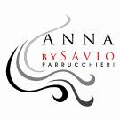 Anna by Savio parrucchieri