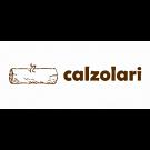 Falegnameria Calzolari