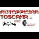 Autofficina Toscana
