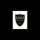 Ristorante da Danilo