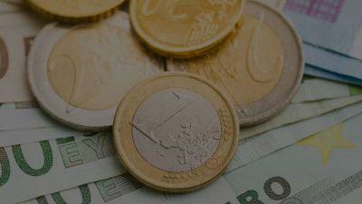Reddito di cittadinanza: i pagamenti di aprile 2021